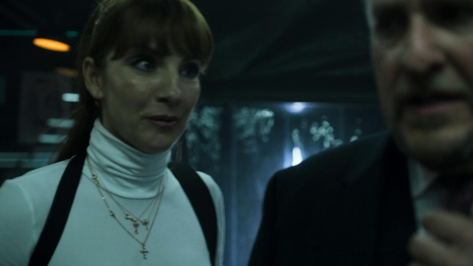 La Casa De Papel Temporada 4 Completa HD Castellano