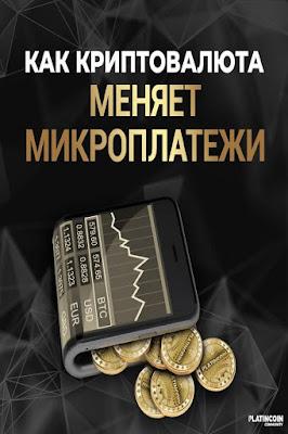 koshelek-moneta-platinkoin-blokchejn