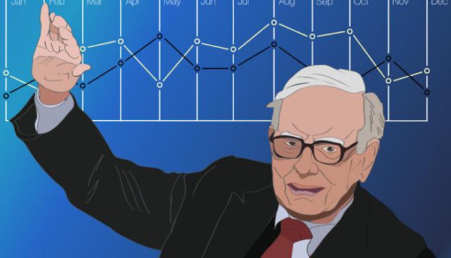 Warren Buffetts Tips