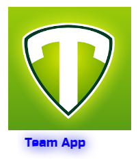 Team App Download for free