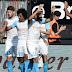 Ligue 1 : L'OM s'impose à Guingamp (Vidéo)