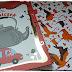 'Czajniczek' i 'Król ptaków' - książki o niezwykłych wyprawach ---> wyniki konkursu!