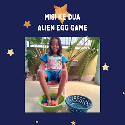 main alien egg game