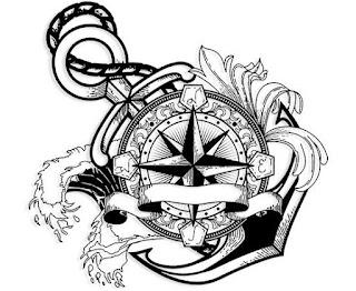 adn tatuajes y estetica
