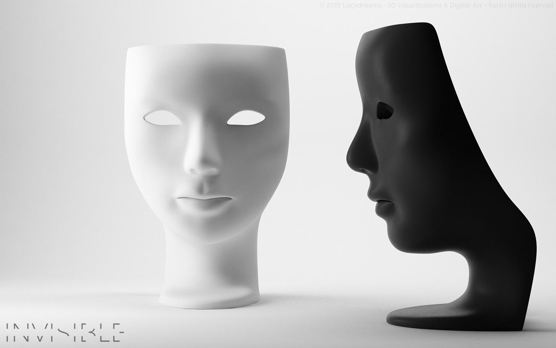 Corso di modellazione 3D con Cinema 4D e Marvelous Designer: Milano, dal 22 al 27 febbraio 2016