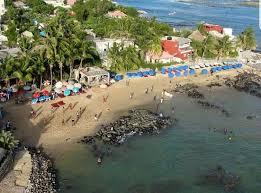 Ile-de-Ngor :Tourisme, hôtel, île, pirogue,cabane, plage, culture, vacance, parcs, LEUKSENEGAL, Dakar-Sénégal-Afrique