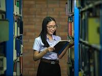 Jurusan Kuliah yang Gampang Cari Kerja