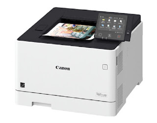 Canon imageCLASS LBP664Cdw Driver Dowload And Review