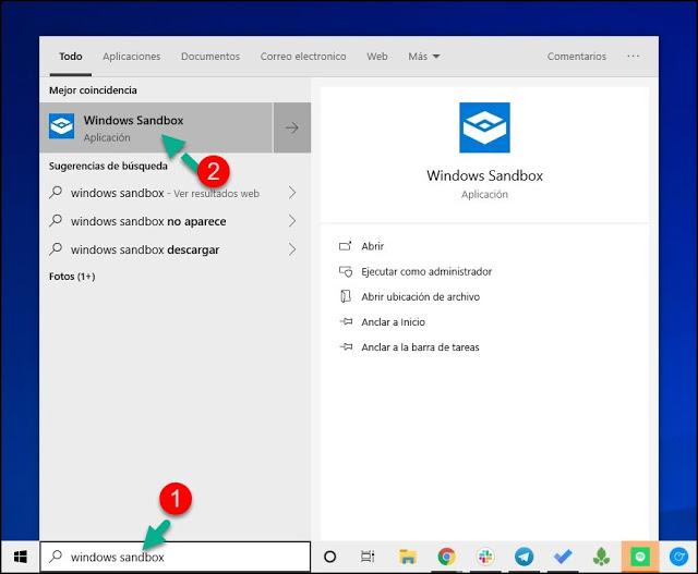 مايكروسوفت وضعت حاسوب آخر مخفي داخل الويندوز تعرف كيف تقوم بإظهاره واشئ المهم والعجيب الذي سيفيدك فيه