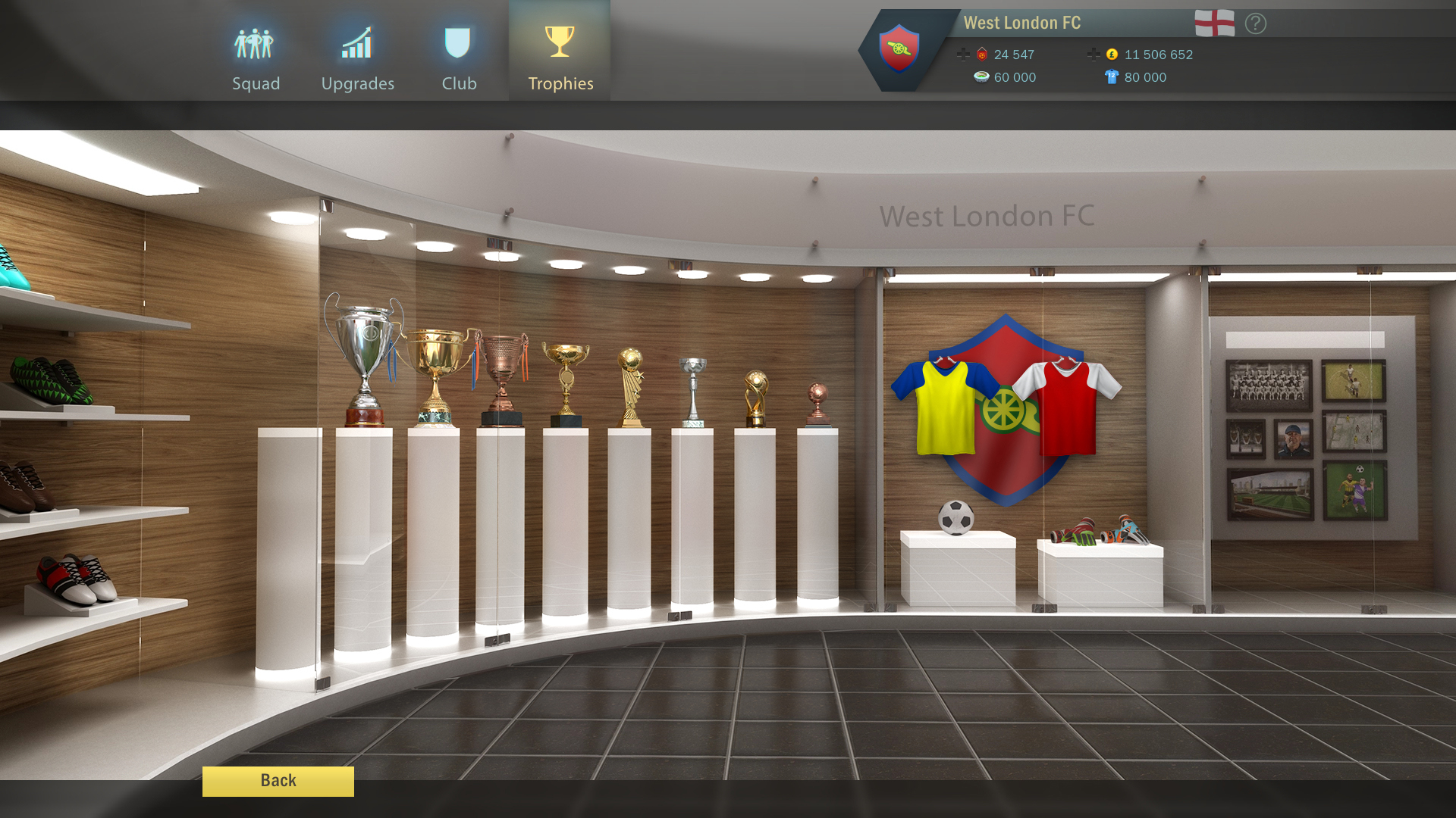 football-tactics-and-glory-pc-screenshot-01