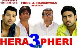 Hera pheri comedy picture full movie video songs download