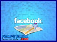 Cara Menemukan Lokasi Yang Menyediakan Wifi Dengan Aplikasi Facebook