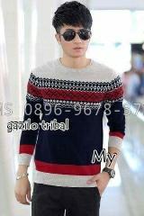 sweater-ar pria