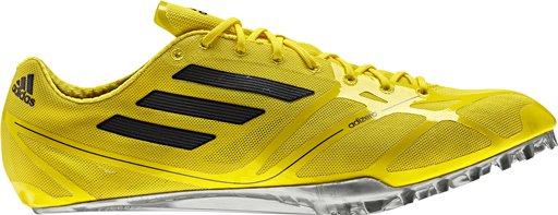 hot sale online 189d1 16e79 Adidas Adizero Prime Finesse