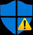 Windows Defender Control v1.6 Download Now
