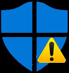 Windows 10 Pro | Windows Defender Antivirus stop | how to a stop Windows Defender Antivirus stop