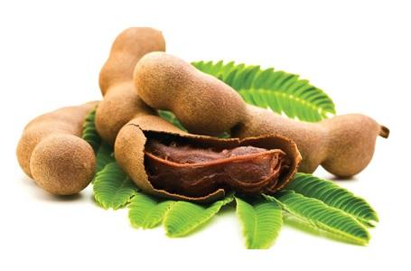 obat tradisional eksim asam jawa