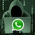 Cara Menyadap Whatsapp Tanpa Aplikasi Terbaru