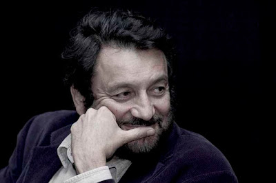 i-am-filmmaker-as-long-as-i-am-independent-shekhar-kapur