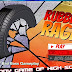 Download Rubber Rage | Free Android Game
