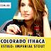 VÍDEO! Degustação da Colorado Ithaca - uma Imperial Stout com rapadura queimada