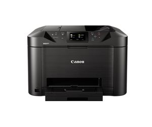 canon-maxify-mb5140-driver-printer
