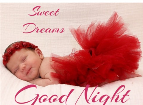 Download good night babies photos 2020