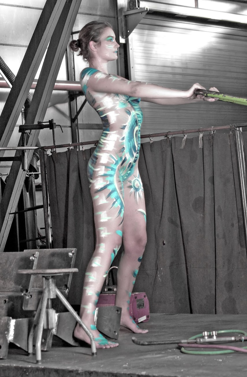 Met-Art 20041107 - Girls - Angel - by Volkov jav av image download