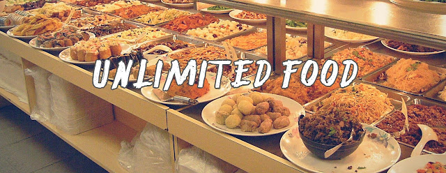 Unlimited Pizza And Food in Udaipur
