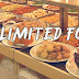 Unlimited Pizza And Food in Udaipur Under Rs.299