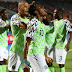 AFCON 2019: Otedola, Dangote promise Super Eagles N27m for each goal