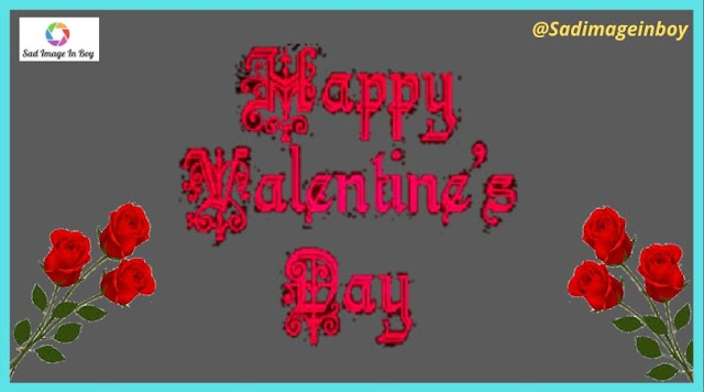 Valentines Day Images | valentine image, happy valentine day image with name edit, valentine week image