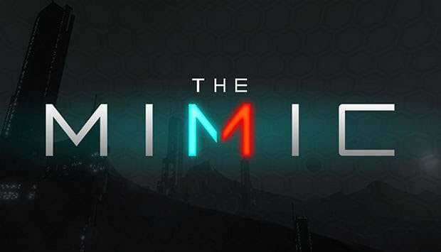The Mimic PC Game Free Download