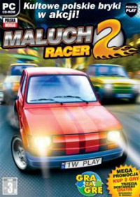 2 Fast Driver PC Full Descargar 1 Link