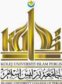 Jawatan Kosong Terkini 2016 di Kolej Universiti Islam Perlis (KUIPs) http://mehkerja.blogspot.my/