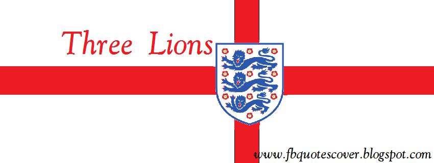 Steven Gerrard Quotes Wallpaper Www Fbquotescover Blogspot Com England National Football