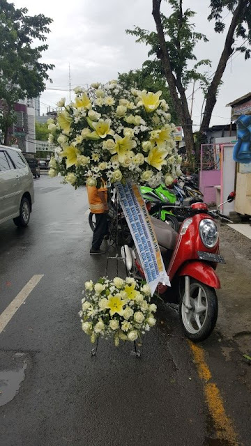 florist murah di surabaya, florist daerah surabaya, surabaya florist indonesia