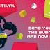 Brazil's Independent Games Festival (BIG) 2018 opens registrations for its best independent games international awards