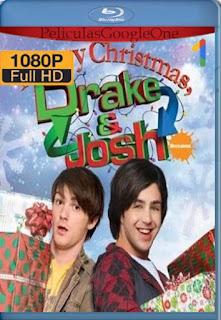 Drake & Josh: Feliz Navidad[2008] [1080p Web-Dl] [Latino- Ingles] [GoogleDrive] LaChapelHD