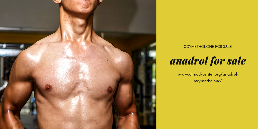 A Complete Guide to Anadrol (Oxymetholone) and Easy Methods