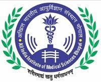 AIIMS Bhopal Jobs,latest govt jobs,govt jobs,Jr Resident jobs