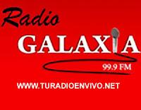 radio galaxia moquegua
