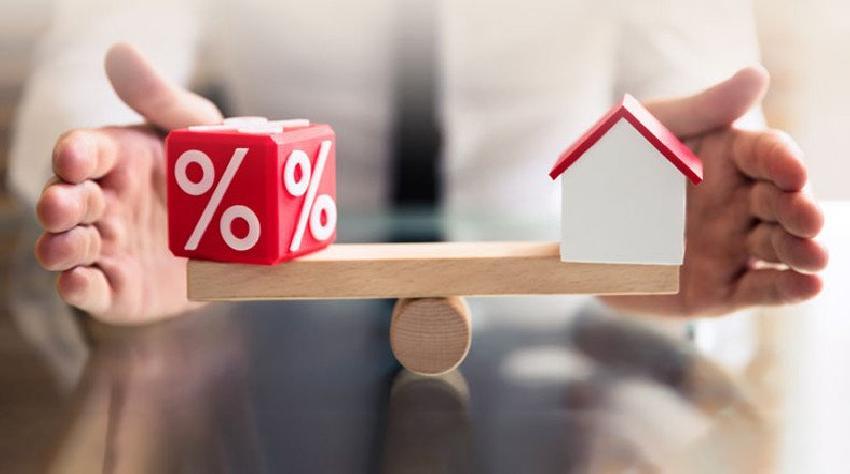 Konut kredi faizleri ile ev almak hayal mi?