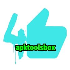 Download 4liker apk free