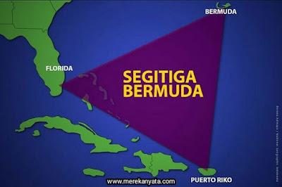 Lokasi Segitiga Bermuda.jpg