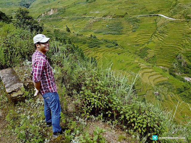 Yunnan China Adventure: Experiential Adventures in Yunnan and Around