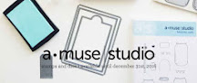 A Muse Studio Stamps and Dies Catalog