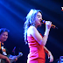 Lagu Dangdut Koplo Harusnya Aku - Arlida Putri