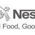 Nestlé India Reaffirms its Commitment to Breastfeeding