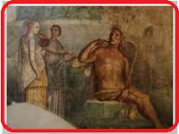 Tumbuh Dan Berkembangnya Peradaban Yunani Kuno Hingga Kemundurannya